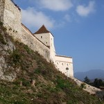 Top 5 Medieval Castles in Romania