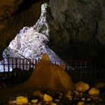 Most Amazing Caves in Romania