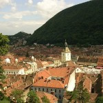Things to know about Brasov for visitors
