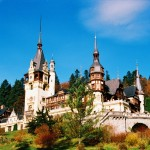 Tips for visitors in Sinaia