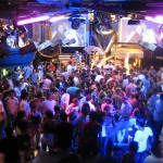 A short guide to nightlife in Sibiu