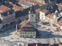 Brasov City Highlights