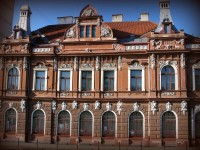 Top museums in Brasov city