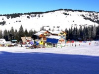 Visiting the mountain resorts of Arieseni – summer tours and winter sports